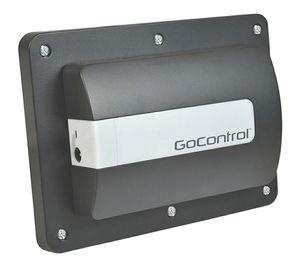 GOCONTROL SMART GARAGE DOOR CONTROLLER GD00Z-4 for Sale in Somers Point, NJ