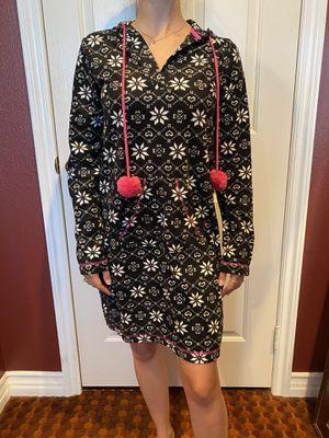 JENNI intimates cozy nightgown for Sale in Orange, CA