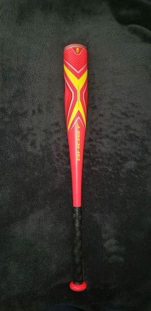 EASTON Ghost X Hyperlite Baseball bat for Sale in Winter Haven, FL
