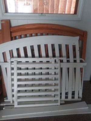 Baby cribs for Sale in Denver, CO