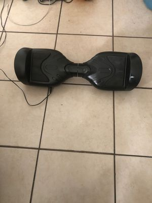 Hover 1 hoverboard for Sale in Baldwin Park, CA