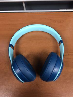 Beats by Dr. Dre Solo3 3.0 Wireless On the Ear Headphones for Sale in Lynn, MA