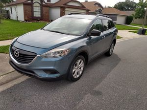 Mazda cx-9 2014 for Sale in Azalea Park, FL