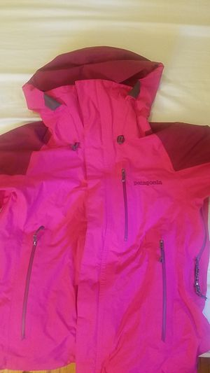 Patagonia Jacket Womens XS for Sale in Boulder, CO