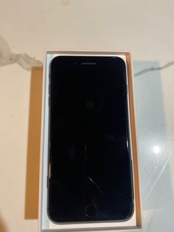 iPhone 8 Plus in Original box for Sale in Norwalk,  CA