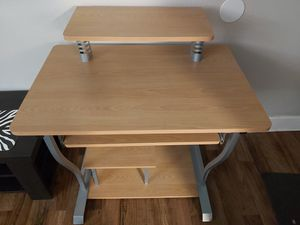 Computer Table for Sale in San Dimas, CA