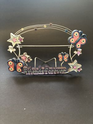 Friends forever picture frame for Sale in Glendale, CA