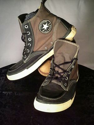 All Star Converse Mens Size 11 for Sale in Oxon Hill, MD