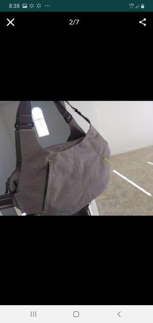 Timbuckz tote bag purse for Sale in Irvine, CA