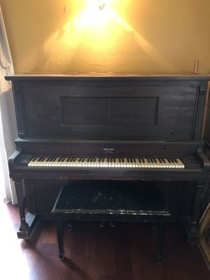 Free Piano for Sale in Burbank, CA