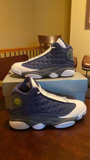 "Jordan 13 ""Flint"" for Sale in Clayton, NC"