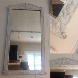 Antique mirror for Sale in Seattle, WA