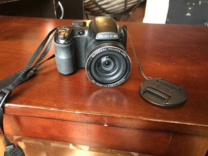 Fujifilm Finepix S4500 Digital Camera for Sale in North Little Rock, AR