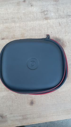 Headphone case beats for Sale in San Diego, CA