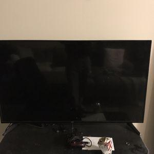 Xbox Bundle for Sale in Redmond, WA