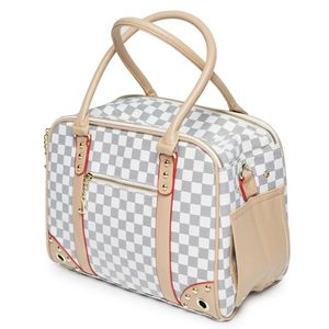 Dog Carrier Large Bag for Sale in Los Angeles, CA