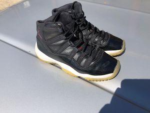 Jordan 72-10 for Sale in Dallas, TX