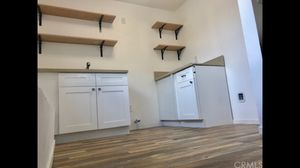 Kitchen shelving for Sale in Los Angeles, CA