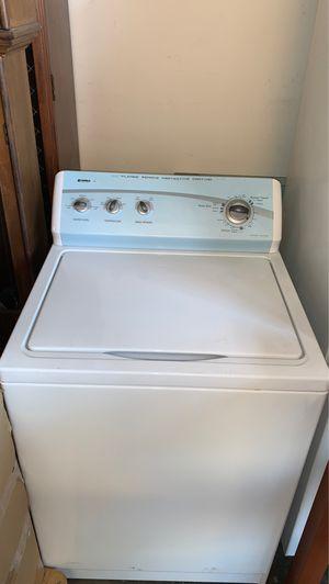 Washer for Sale in Santa Ana, CA