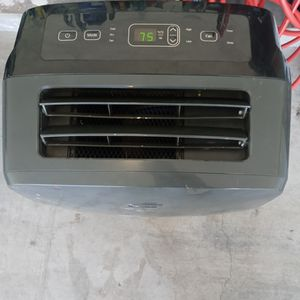 LG Air Conditioner, Cooler, AC. Room, Space AC for Sale in Chandler, AZ