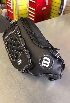 "New Wilson 14"" softball gloves for Sale in Renton, WA"