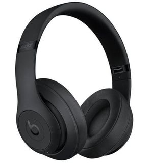 Beats by Dr. Dre Studio 3 Bluetooth Wireless Headphones for Sale in Lincolnton, NC