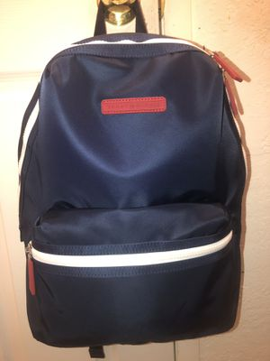 Tommy Hilfiger Backpack for Sale in Richmond, CA