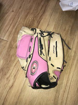 Softball Glove for Sale in Auburn, MA