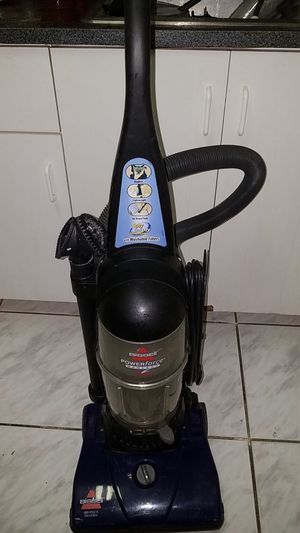 Bissell Vacuum Power Force for Sale in Pittsburg, CA