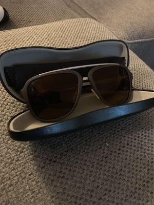 Authentic Carrera Aviator Sunglasses for Sale in Cary, NC