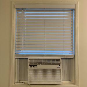 Window AC Unit — 12,000 BTU for Sale in Los Angeles, CA