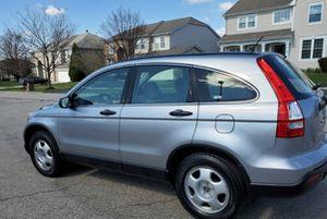 Only$1000 Honda CRV 2008 LXNo Rust for Sale in Tempe, AZ