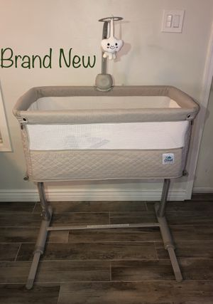 Cloud Baby Bassinet for Sale in Phoenix, AZ