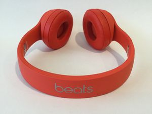 Beats wireless for Sale in Sioux Falls, SD