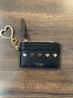 Victoria's Secret Mini wallet for Sale in Modesto, CA