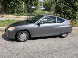 03 Honda Insight auto for Sale in Pasadena, CA
