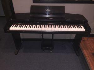 """Yamaha Clavinova CVP-35 """"Piano"""" for Sale for sale  Brooklyn, NY"""