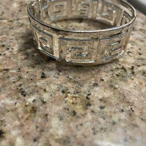 Bracelet for Sale in Huntington Beach, CA