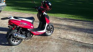 Scooter 150cc for Sale in Canton, MS