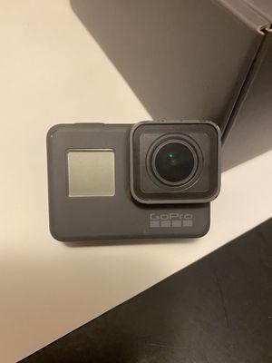 GoPro for Sale in Phoenix, AZ