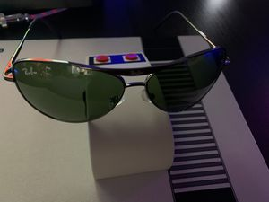 Sunglases for Sale in Sunnyvale, CA