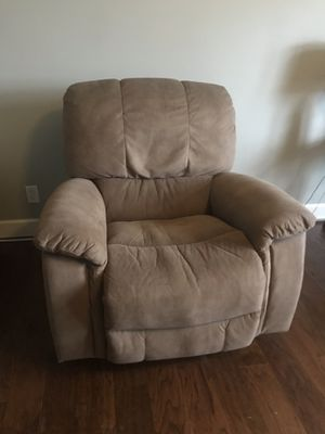 Lazboy recliner for Sale in Nashville, TN