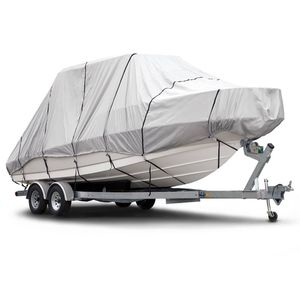 BOAT COVER / BRAND NEW for Sale in Covington, KY