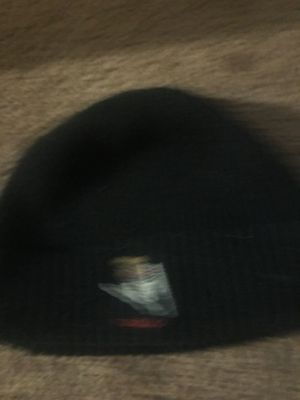 Polo hat for Sale in Indianapolis, IN