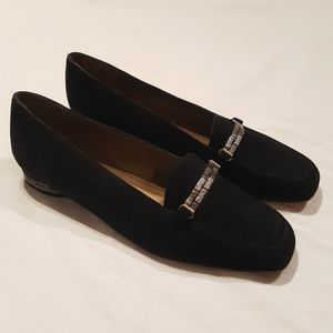 Stuart Weitzman Loafers for Sale in Crandon, WI