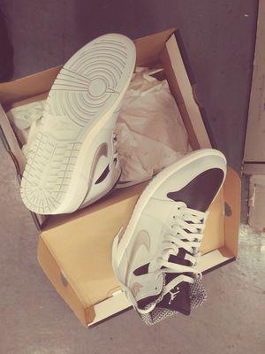 Nike Jordan 1s for Sale in San Francisco, CA