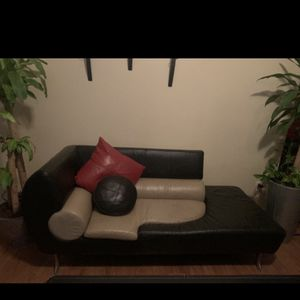3 Piece Sectional for Sale in Lithonia, GA