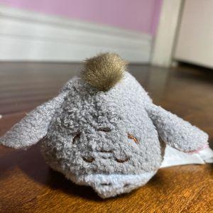 Eeyore tsum tsum mini for Sale in Arcadia, CA