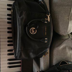 Michael Kors Purse/ Handbag for Sale in Traverse City, MI