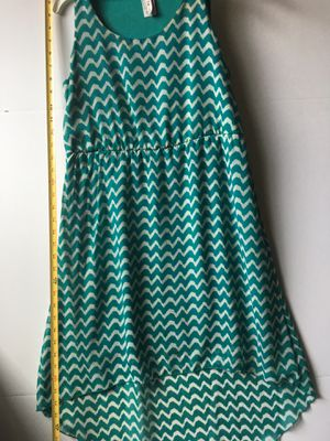 Used Women's size Small Dress for Sale in Aurora, CO